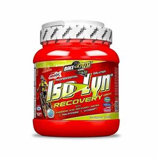 Amix Iso-Lyn Recovery Drink