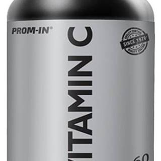 Prom-In Vitamín C 800 + Rose Hip Extract 60 tabliet