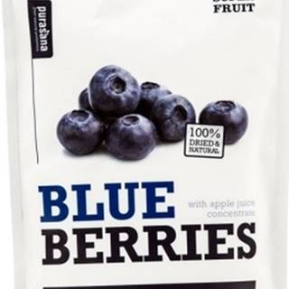 Purasana Blueberries 150 g