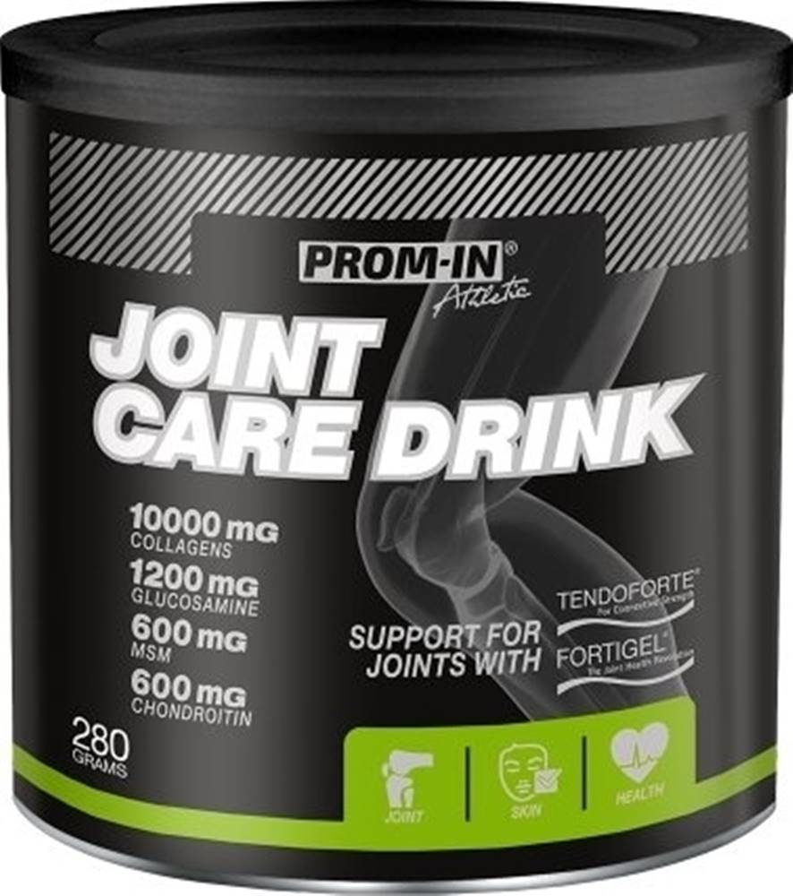 Prom-IN Prom-IN Joint Care Drink 280 g variant: grep