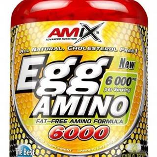 Amix Egg Amino 6000 360 tabliet