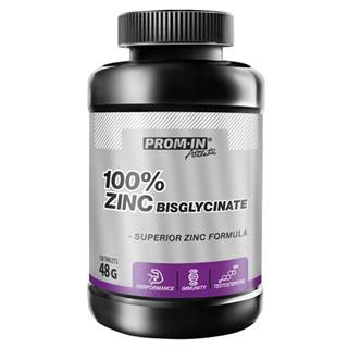 Prom-In 100 % Zinc Chelate 120 kapsúl