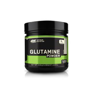 Optimum Nutrition Glutamine Powder 1050 g